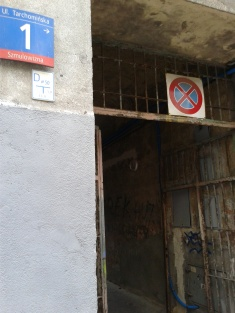 geomuzyka_Tarchomińska_fot.S (1)
