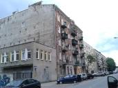 geomuzyka_Tarchomińska_fot.S (3)